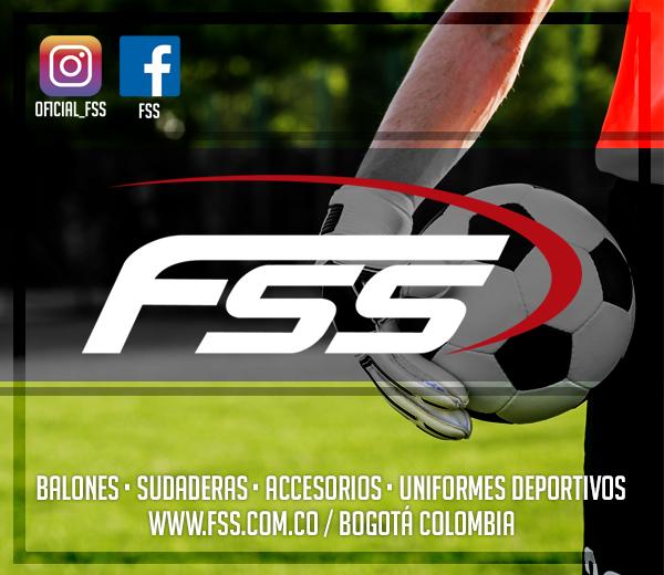 Publicidad FSS