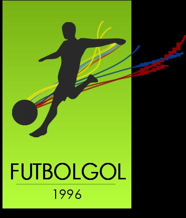 Torneo Futbolgol